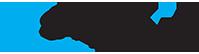 Senetic logo