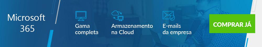 Office 365 - Senetic