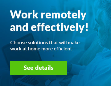 Home Office Software
