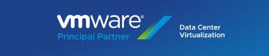 Baner VMware
