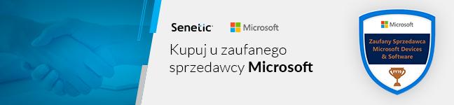 Microsoft ESD